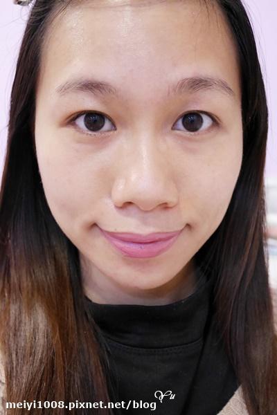 Miss Hana花娜小姐光透水感妝前乳