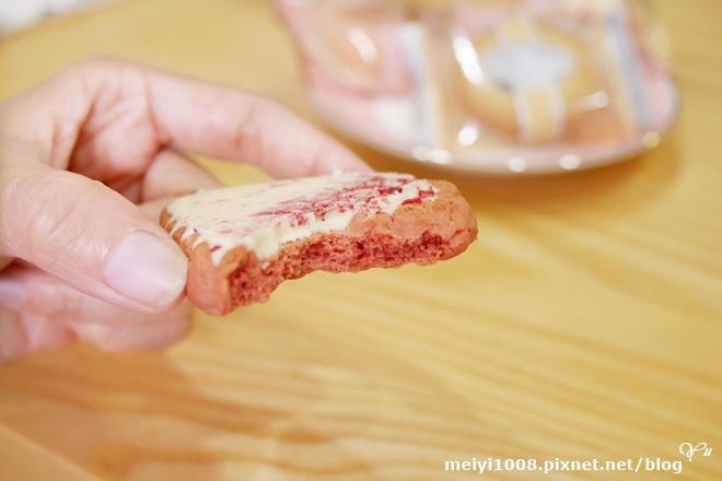 Rivon禮坊凡希雅愛璀璨西式喜餅禮盒