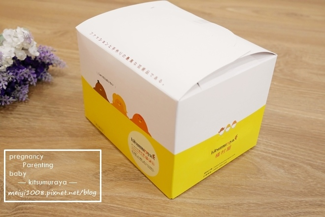 橘村屋彌月蛋糕蛋糕捲試吃