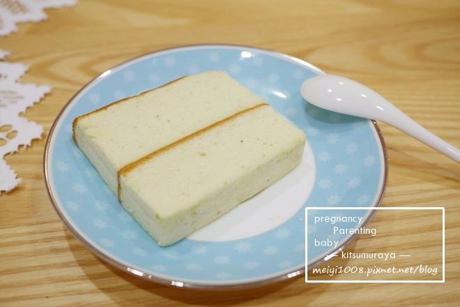 橘村屋彌月蛋糕香蕉牛奶捲
