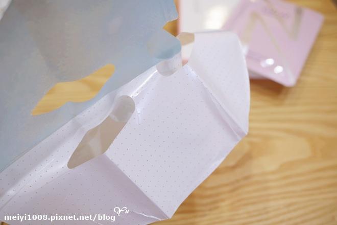 AVIVA完美導入水嫩白面膜孕期溫和嫩白組
