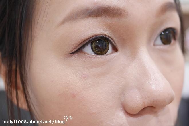 UNT360度零式角捲翹睫毛夾美美好眼技