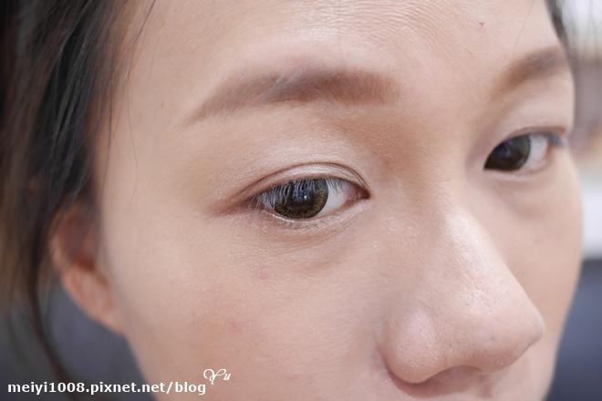UNT完美持久眼妝打底膏美美好眼技