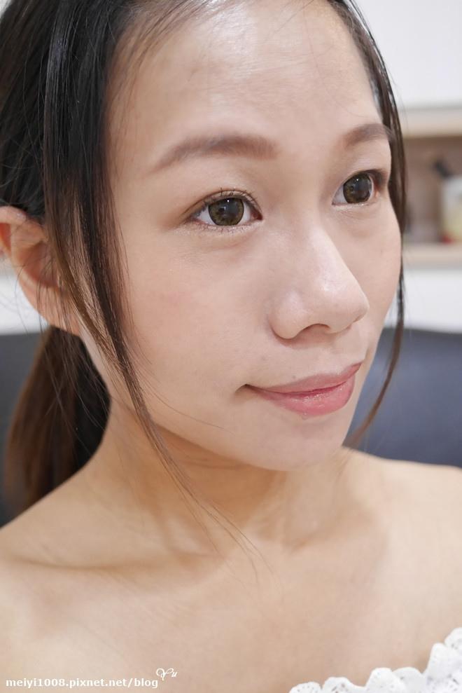 戀愛魔鏡超現實激長睫毛膏