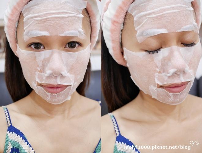 AVIVA保濕美白機能化妝水