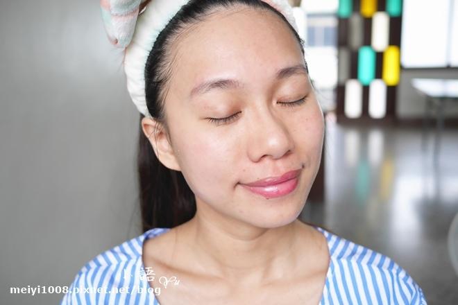 Dr.Douxi朵璽 蛋黃修護卵殼皂