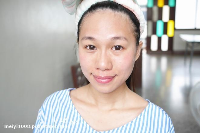 Dr.Douxi 薏沛健康機能水