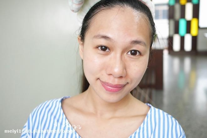 Dr.Douxi賦活新生卵殼膜