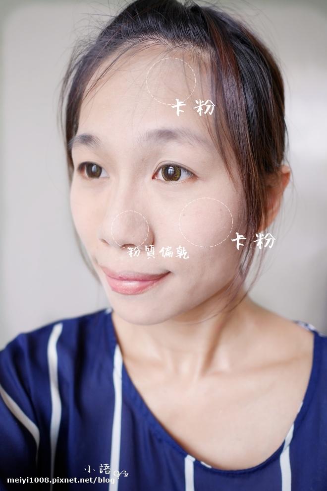 10-2_副本