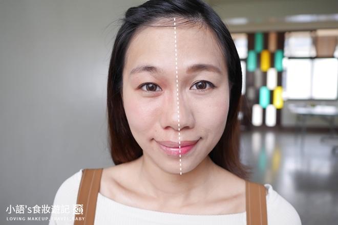 露得清高效即淨卸妝水