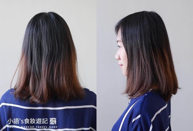 1-2無矽靈洗髮露推薦多芬日本植萃柔順保濕洗髮露.jpg