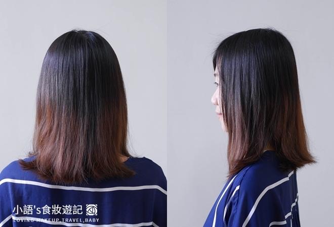 無矽靈洗髮露推薦多芬日本植萃柔順保濕洗髮露13-14.jpg
