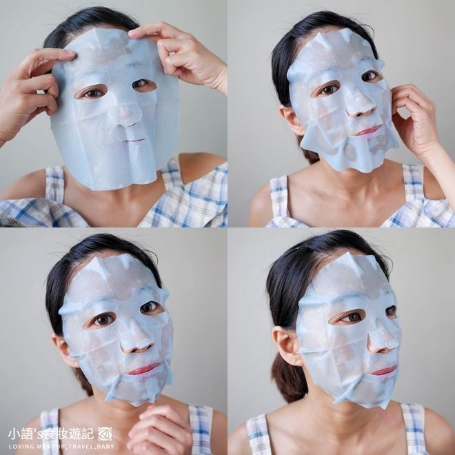 鉑蜜肌 煥白光耀超導面膜_敏感肌保濕美白超有感推薦-11-12-13-14.jpg