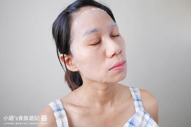 鉑蜜肌 煥白光耀超導面膜_敏感肌保濕美白超有感推薦-19.jpg