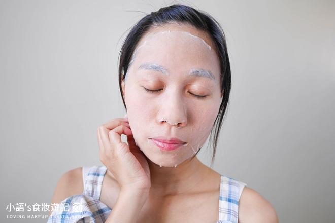 鉑蜜肌 煥白光耀超導面膜_敏感肌保濕美白超有感推薦-21.jpg