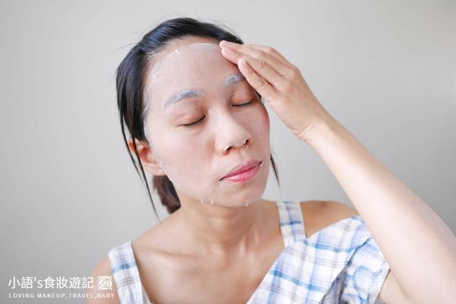 鉑蜜肌 煥白光耀超導面膜_敏感肌保濕美白超有感推薦-20.jpg