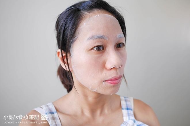 鉑蜜肌 煥白光耀超導面膜_敏感肌保濕美白超有感推薦-22.jpg