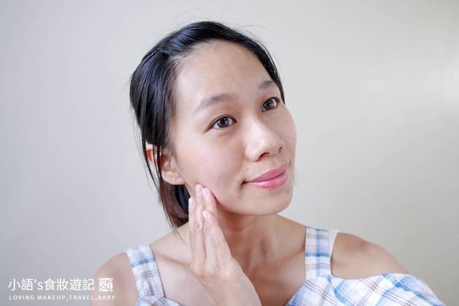 雅漾24H全效保濕精華-12.jpg