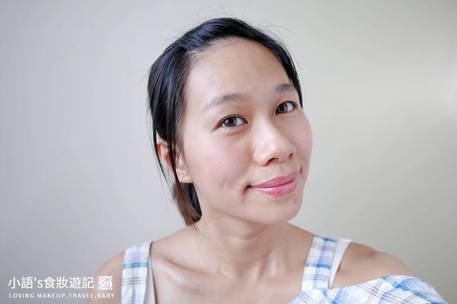 雅漾24H全效保濕精華-14.jpg