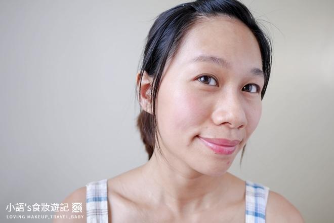 雅漾24H全效保濕精華-19.jpg