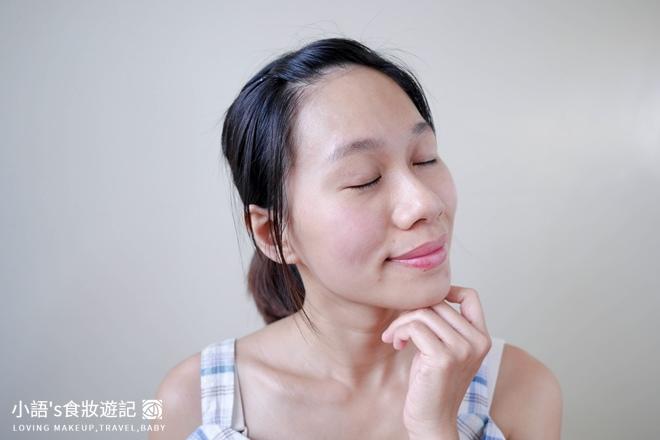 雅漾24H全效保濕精華-17.jpg