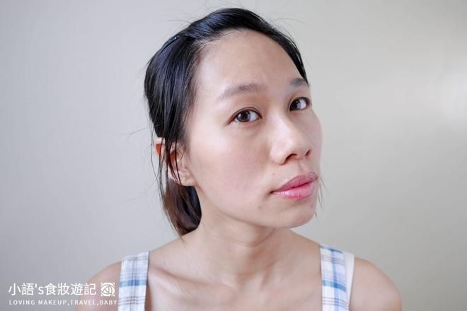 雅漾24H全效保濕精華-8.jpg