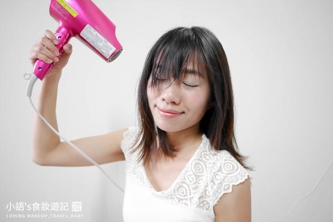 麗仕LUX瑰植卉植萃水潤空氣感洗髮精_護髮乳無矽靈推薦-20.jpg