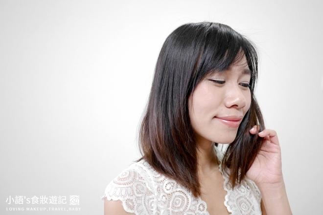 麗仕LUX瑰植卉植萃水潤空氣感洗髮精_護髮乳無矽靈推薦-24.jpg
