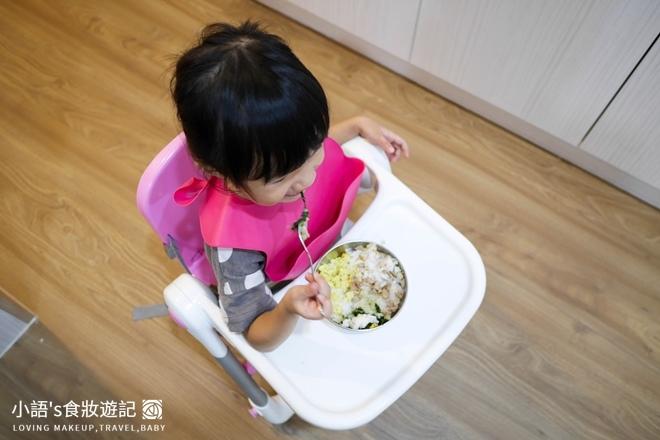 寶寶副食品推薦_小獅王辛巴嬰兒食物金剛剪-41.jpg