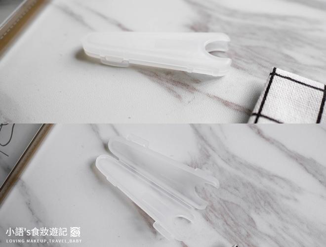 寶寶副食品推薦_小獅王辛巴嬰兒食物金剛剪-14-15.jpg