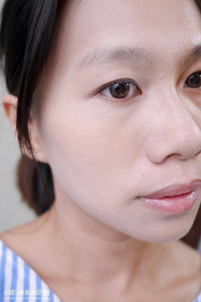 花娜小姐裸霧超遮保濕粉底液-14.jpg