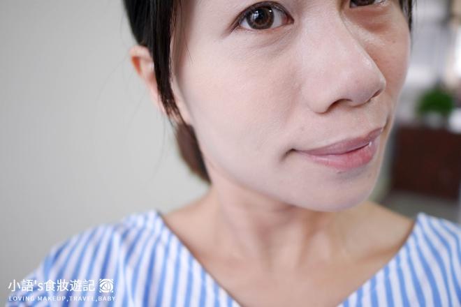 花娜小姐裸霧超遮保濕粉底液-16.jpg