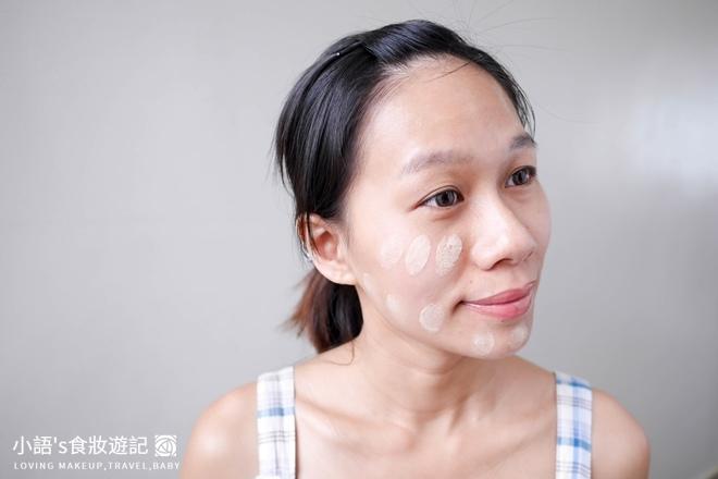 MAKE UP FOR EVER恆久親膚雙用水粉霜-11.jpg