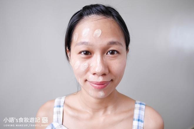 MAKE UP FOR EVER恆久親膚雙用水粉霜-12.jpg