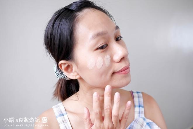 MAKE UP FOR EVER恆久親膚雙用水粉霜-10.jpg