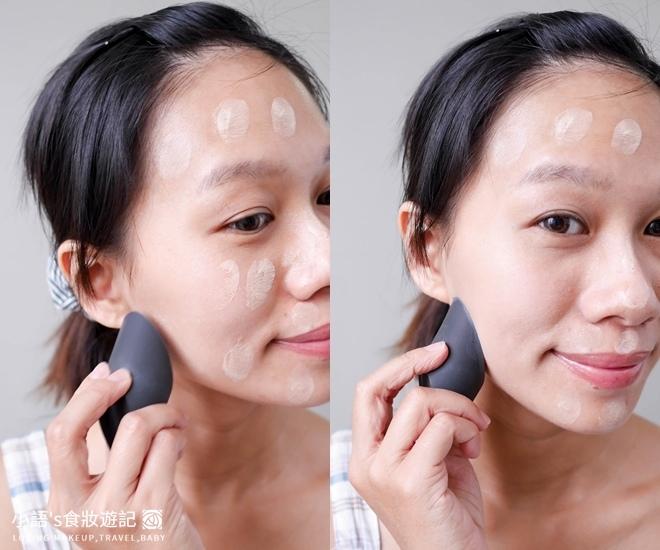 MAKE UP FOR EVER恆久親膚雙用水粉霜-13-14.jpg