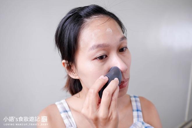 MAKE UP FOR EVER恆久親膚雙用水粉霜-15.jpg