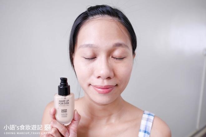 MAKE UP FOR EVER恆久親膚雙用水粉霜-18.jpg