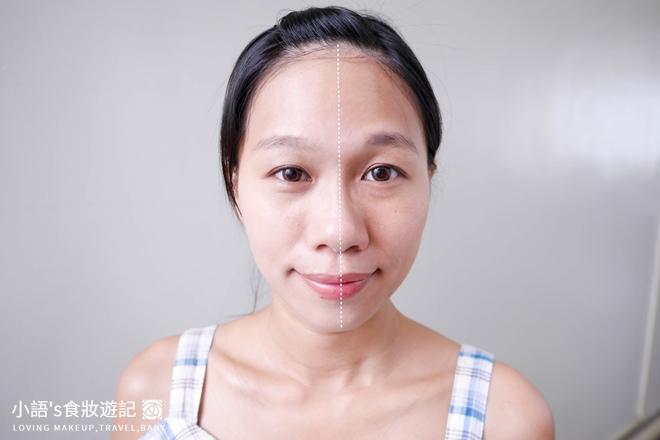 MAKE UP FOR EVER恆久親膚雙用水粉霜-16.jpg