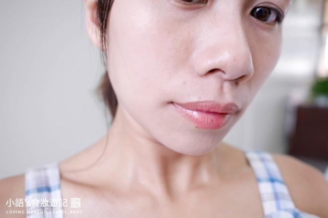 MAKE UP FOR EVER恆久親膚雙用水粉霜-23.jpg