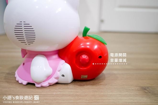 育兒好物_Hello kitty幼兒啟蒙教育故事機_寶寶玩具推薦-10.jpg