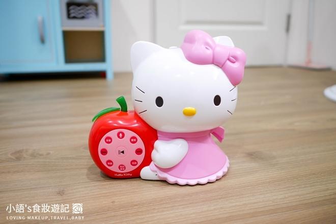 育兒好物_Hello kitty幼兒啟蒙教育故事機_寶寶玩具推薦-7.jpg