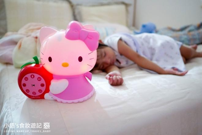 育兒好物_Hello kitty幼兒啟蒙教育故事機_寶寶玩具推薦-13.jpg