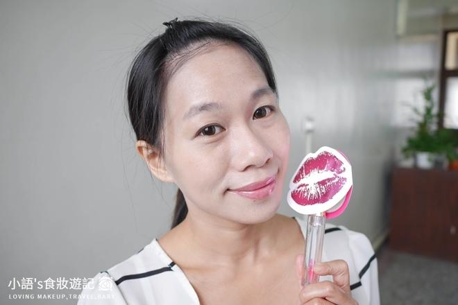 LANAMI唇油男孩想親吻-37.jpg