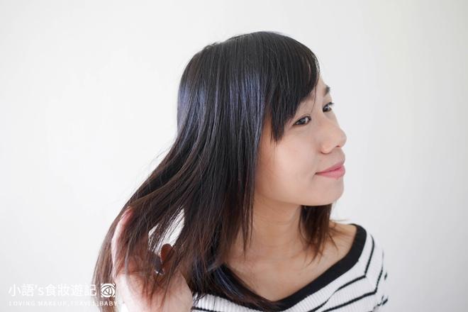 花王植萃弱酸頭皮調理「涼感控油型」洗髮精推薦-21.jpg
