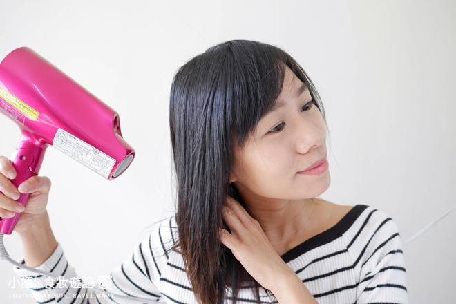 花王植萃弱酸頭皮調理「涼感控油型」洗髮精推薦-20.jpg