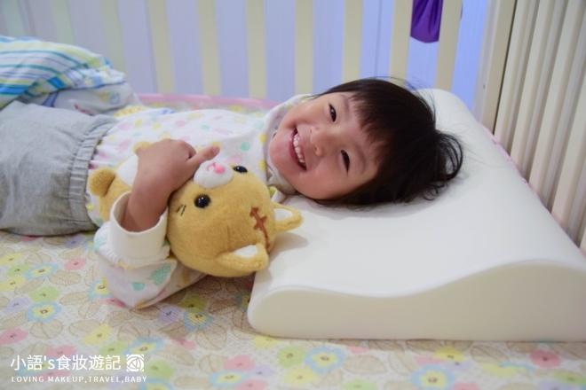育兒用品_GreySa格蕾莎兒童環保記憶枕-22.jpg