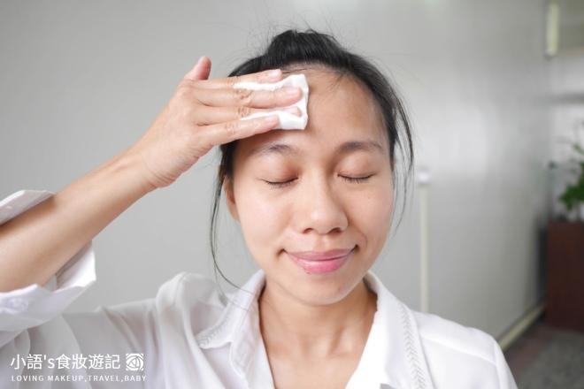 韓國神仙水_AHC玻尿酸植萃保濕機能水-19.jpg