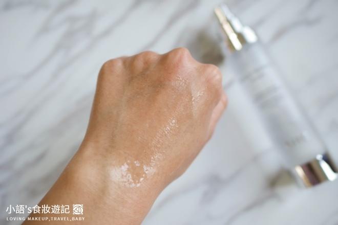韓國神仙水_AHC玻尿酸植萃保濕機能水-5.jpg