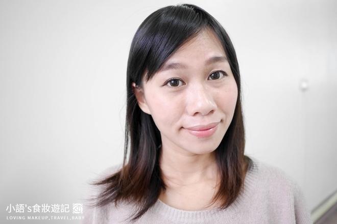 艾杜紗蜂王漿潔顏乳+高機能妝前修飾乳-31.jpg